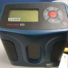 美国BIOS空气质量流量计Defender520H/M图片