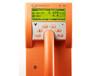 德国BedfondLB124SCINTα、β表面污染监测仪