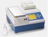 德国盖博Lactostar乳成分分析仪