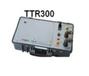 美国MEGGERTTR300系列三相变压器匝数比测试仪