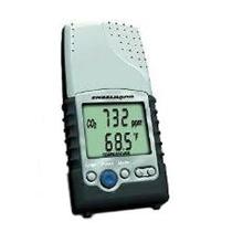 美国TelaireTEL7001二氧化碳检测仪