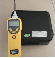 PGM-7320/7360/7300手持式气体检测仪图片