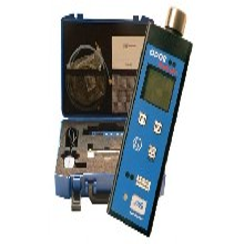 手持式加臭剂检测仪ODORhandyplus图片