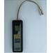 GPD3000手持式燃气检测仪