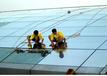 供应昆明玻璃贴膜建筑玻璃膜
