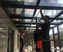 主营昆明玻璃贴膜,建筑玻璃膜,隔热膜,防爆膜,家具膜,彩装膜