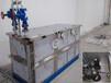 南京先行环保供应-自动提升隔油除渣设备