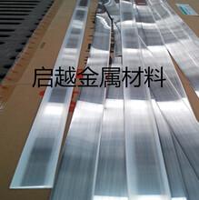 东莞镁合金,镁合金价格,镁合金型号介绍图片