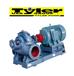 进口双吸泵,进口双吸离心泵,美国TYLER