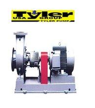 进口化工泵,进口化工离心泵,美国TYLER