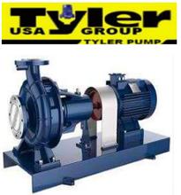 进口管道离心泵,进口卧式离心泵,美国TYLER