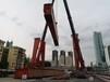 常平吊車出租常平300噸吊車出租100噸吊車80噸吊車包月出租