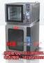 上海5盘电热风炉图片