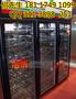 上海消毒柜销售中心图片