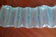 京东苏宁专用发货纸箱空隙填充气泡袋充气袋