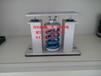 苏州MA型可调弹簧式减振器(厂家直销)