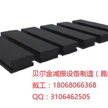 河南郑州小区配电变压器减振器BK-MT-123H2400图片