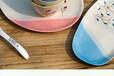 陶世界网携带餐具个人餐具餐具特价