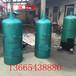 供应烘干行业生物质热风锅炉,节能环保热风锅炉