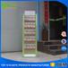 广东亚克力加工塑胶玻璃制品有机玻璃配件数码配件展示架