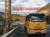 寧夏橋梁檢測車租賃公司銀百高速公路檢修養護選粵欣價格公道服務優