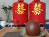 2016年济南中秋节给客户送礼送什么?