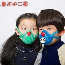 360度自由戴专用口罩上海松江区附近的口罩生产批发厂图片