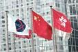 忻州原油期货代理机构平台安全保障