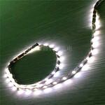 深圳市鑫长昊光电2835s型灯带2835软灯带厂家直销价格绝对优势图片