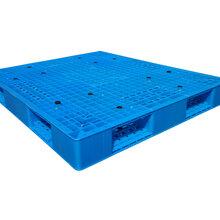 山西塑料托盘,运城塑料托盘,太原塑料托盘厂家。图片