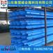 护栏板厂家生产护栏板高速防撞护栏镀锌护栏板