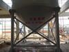 山东东建钢板仓有限公司的钢板仓的用处