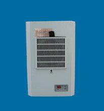 珠海电气柜空调电柜空调电箱空调机柜空调威驰品牌图片