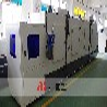 专业设计灌胶预热隧道炉东莞爱旺工业设备