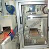 隧道热循环烘箱工业/高温/隧道/真空/热风循环烘箱