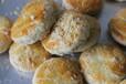 内蒙古呼和浩特蛋挞起酥机价格赤峰面包起酥机