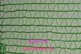 厂家供应北京工地盖土网城市绿化园林防尘网大量现货可定制