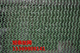 供应北京盖土网低价畅销绿色工程绿化防尘网2针3针