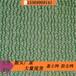 厂家直销黑色防尘网盖土网环保防尘网大量现货