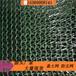 厂家直销遮阳网环保防尘网黑色绿色盖土网