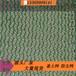 通州遮阳网厂家供应北京工地盖土网城市工程绿化防尘网