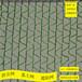 沧州城?#26032;?#21270;遮阳网工地盖土网环保防尘网
