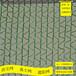大量遮阳网现货厂家直销工地盖土网环保防尘网