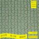 廠家城市綠色工地蓋土網環保防塵網黑色綠色遮陽網