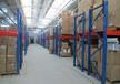 倉儲設備之抽屜式貨架的相關知識常識