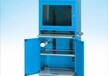 倉儲設備之鋼制料箱的結構特點