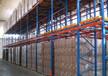 倉儲設備之貨架技術規格知識