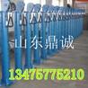 北京消防专用检力器检力器价格语音数显检力器