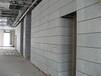 邯郸FOREX美岩水泥板泰国进口美岩板木丝水泥板施工方法