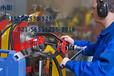 特价SKF拉拔器TMMA120120KN斯凯孚工具专售